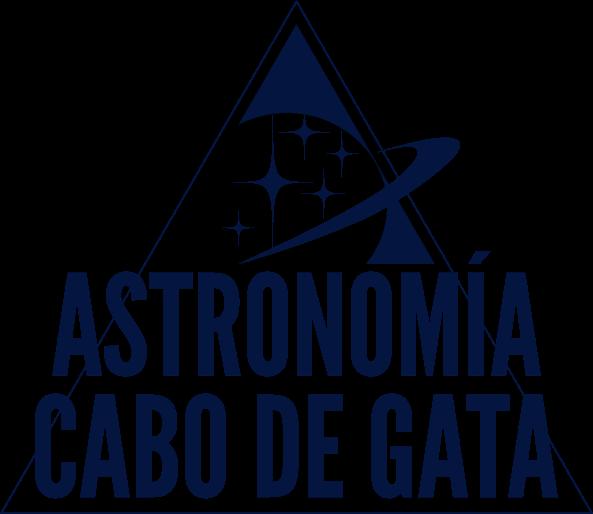Astronomía en Cabo de Gata