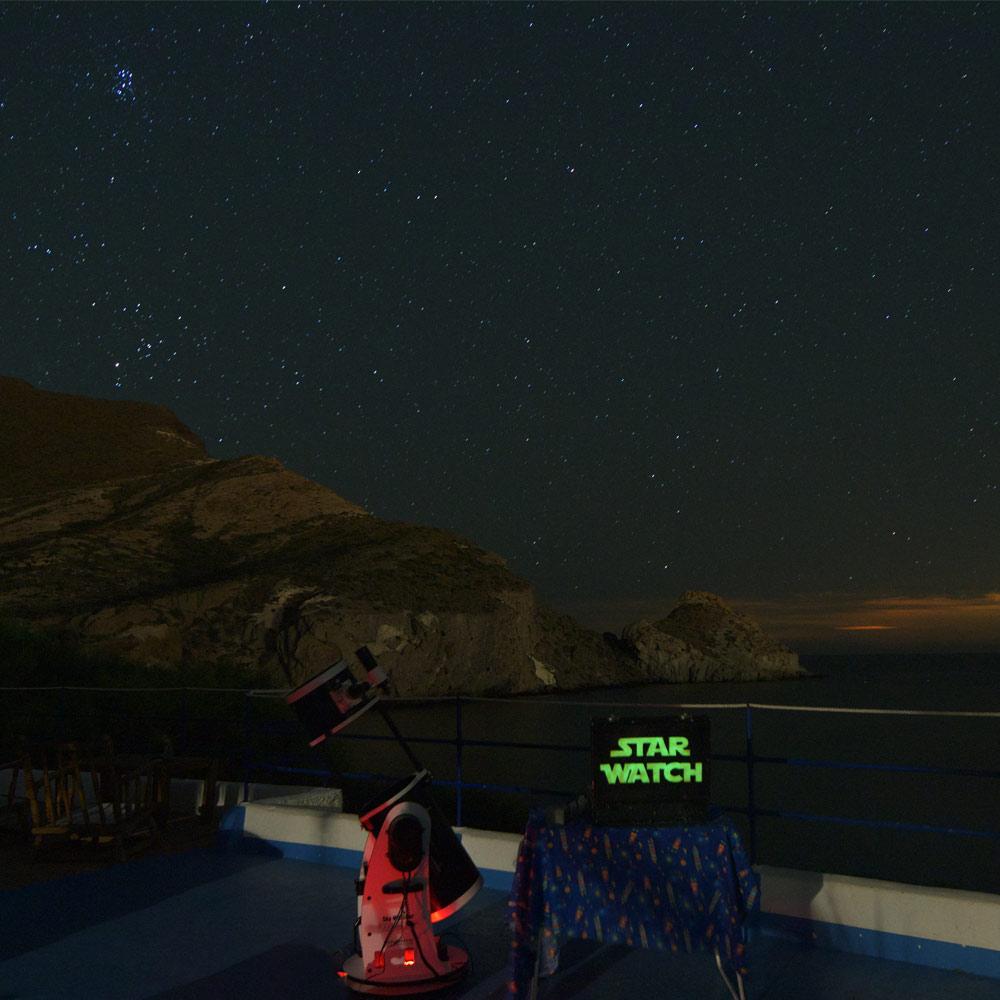 telescopio-cala-higuera