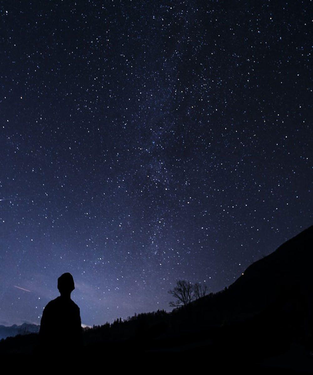 Observación-de-estrellas-a-simple-vista-en-Cabo-de-Gata